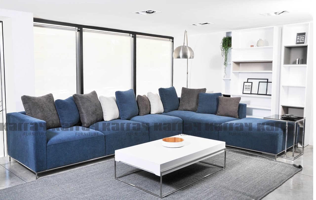 meuble karray karray meubles produits